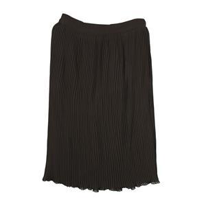 Destello Ulitmate Skirt (Black) (4 Sizes Available)