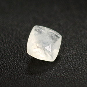 0.22cts Cryolite