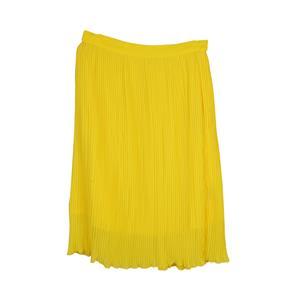 Destello Ulitmate Skirt (Empire Yellow) (4 Sizes Available)