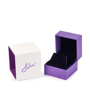 Glenn Lehrer Earring/Pendant Box
