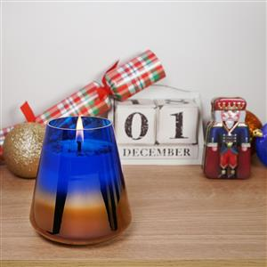 ORE December Birthstone Candle