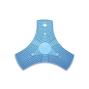 BPA Free Silicone Multipurpose Silicone Mat