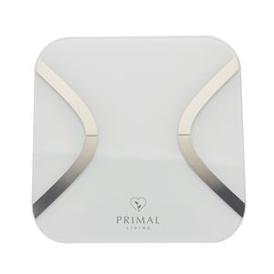 Primal Living Biometric Scales