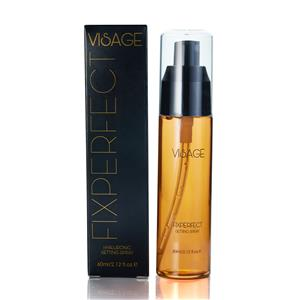 VISAGE FIXPERFECT Hylauronic Setting Spray
