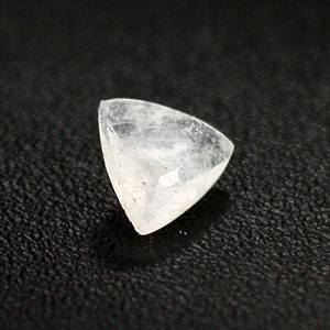 0.19cts Cryolite