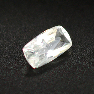 0.32cts Forsterite