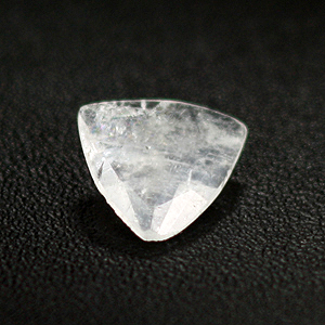 0.37cts Cryolite