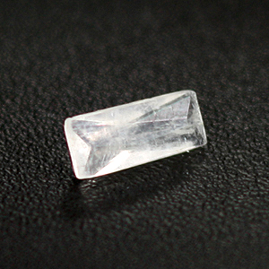0.20cts Cryolite