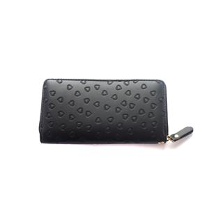 'Love you' Destello Purse