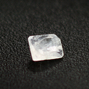 0.10cts Cryolite
