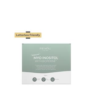 Primal Living Myo-Inositol
