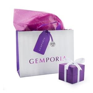 Gemporia Gift Wrap - Ring