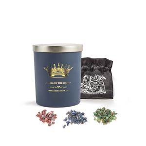 Special Edition -Jewels of the Crown Candle ATGW 30cts