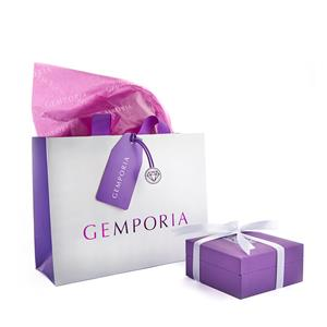 Gemporia Gift Wrap - Universal