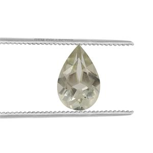 Csarite® Loose stone  0.35ct