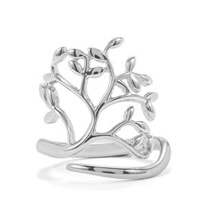 Ring in Sterling Silver
