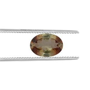 0.70ct Sopa Andalusite (N)