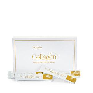 1 Box Collagen Powder Sachet