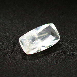 0.30cts Forsterite