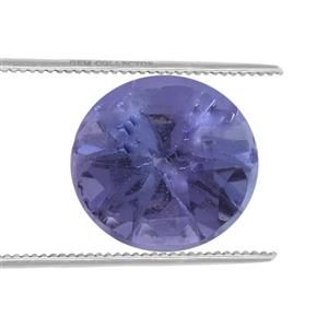 Tanzanite Loose stone  0.25ct
