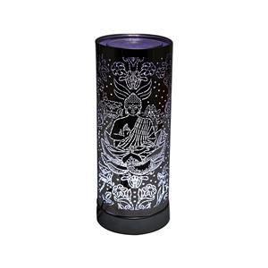 Buddha LED Oil Burner 25.5cm