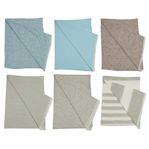 Coastal Wrap Destello (Choice of 6 Colors)